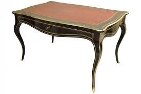 bureau napoleon 3 provenance antiques