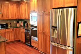 next kitchen furniture kitchen cabinets installation remodeling company syracuse cny