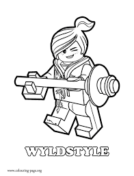 lego coloring pages image photo album lego movie coloring book at