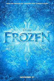 frozen movie poster 1 22 imp awards