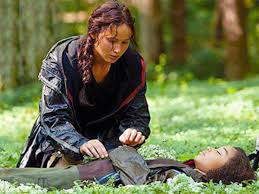 Hunger Games Memes Funny - the hunger games our favorite characters ranked the hollywood