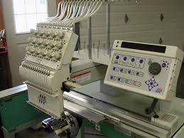 10526d1290533140 used tajima embroidery machine sale fullcameracardofpictures 606 jpg
