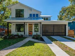 craftsman style home designs modern craftsman style home design hgtv ranch homes new ideas