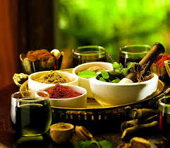 cuisine ayurveda top 10 ayurvedic spices you find in indian food and medicine india