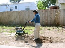garden tilling and rototillers angie u0027s list