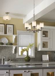 bedroom lighting options bedroom decor tips unfinished basement lighting and finishing