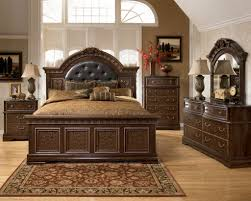 Bobs Furniture Kop by Bedroom Canopy Bedroom Sets Bobs Furniture Lowell Cal King