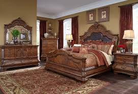 aico furniture bedroom sets aico furniture michael amini
