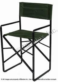Folding Directors Chair Director U0027s Folding Chair Xl