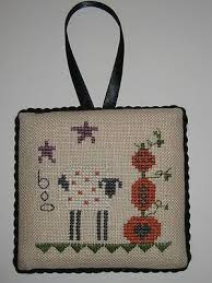 17 best shepherd s bush cross stitch images on counted