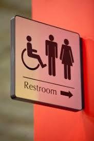 best 25 bathroom law ideas on pinterest home designer suite