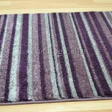 Jcpenney Kitchen Rugs Jc Penney Kitchen Rugs Roselawnlutheran