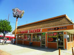 pioneer chicken pioneer chicken bobsaw