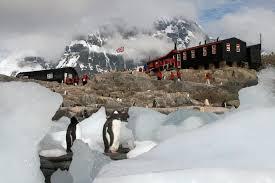 recherche bureau de poste avis aux demandeurs d emplois le bureau de poste de l antarctique