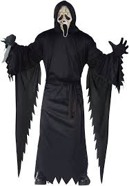 Scary Teen Halloween Costumes 16 Scary Halloween Costumes Images Scary