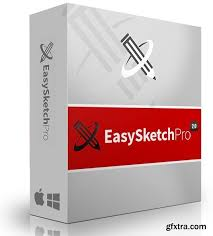 the 25 best easy sketch pro ideas on pinterest f45 review pin