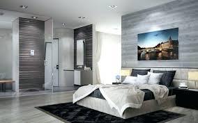 master bedroom bathroom ideas master bedroom and bath ideas master bedroom bathroom paint ideas