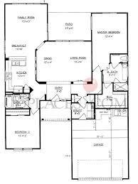 san jacinto floorplan 1680 sq ft sun city texas 55places com