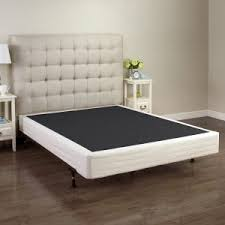 Instant Bed Top 10 Best Mattress Foundations In 2017 Review