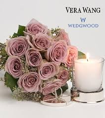 vera wang flowers decorate home with delightful vera wang flowers coupons deals