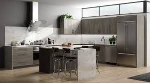 Cnc Kitchen Cabinets Matrix Cnc