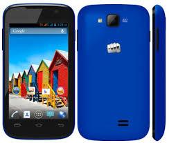 themes qmobile a63 micromax a63 development custom roms rec android development