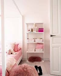 girls bedroom endearing picture of grey pink modern bedroom