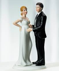 wedding cake topper wedding cake topper expecting bridal