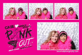 How Much Is A Photo Booth Watertown Photo Booth Rental Blog