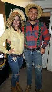 Cute Family Halloween Costume Ideas Best 20 Farmer Costume Ideas On Pinterest Tractor Diy Costumes