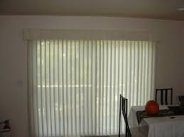 amazing ways to make insulated window treatments incredible home
