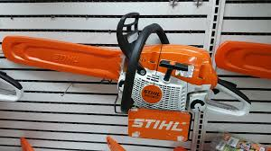 chainsaws u0026 pole saws quality lawn sales u0026 service
