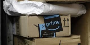 amazon black friday deadline amazon prime discount 9 ways to get it for less