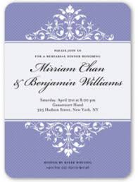 diy rehearsal dinner invitations guide to wedding rehearsal dinner invitation templates
