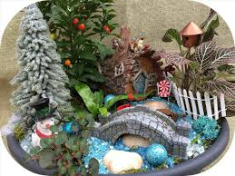 Dish Garden Ideas With Lovely Dish Garden Design S In Small Home Interior Ideas With