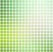 square mosaic vector background corner design stock vector 522262801 shutterstock light green shades vector abstract rounded corners tiles mosaic