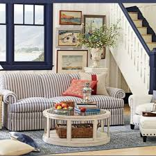 cheap country interior design ideas with chic french country minimalist country interior design ideas with wow country living room decor in furniture home design ideas