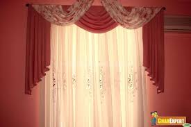 Gold Kitchen Curtains by Gold And Red Kitchen Curtains Curtain Menzilperde Net