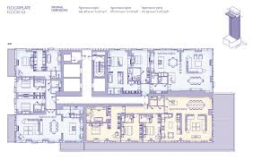 Bishopsgate Residences Floor Plan by The Panoramic Collection U2013 Exceland Group