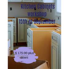kitchen cabinets workshop rapoza kitchen cabinets rapoza