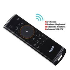 air player for android mele fly mouse f10 air mouse wireless keyboard remote