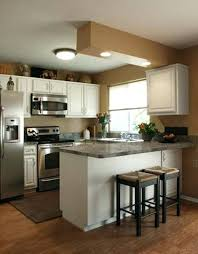 ideas for small galley kitchens best kitchen design ideas for small galley kitchens images home