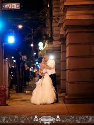 Wedding Photographers Milwaukee Grain Exchange Wedding Ballroom Wedding Favorite Wedding Photos