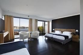 chambre versailles chambre hôtel le versailles picture of hotel le