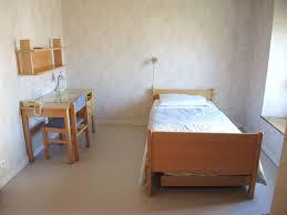 chambre simple chambre simple chambre difference waaqeffannaa org design