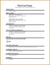 Sample Resume For Shipping And Receiving by Resume Shipping Clerk Resume Duties Of A Front Office Manager In