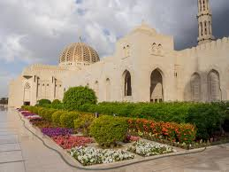 beautiful places 11 beautiful places to visit in oman
