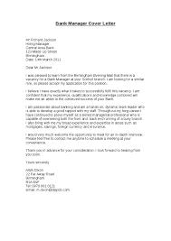 Resume For Teller Bank Covering Letter 28 Images Bank Teller Cover Letter Sle