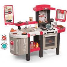 cuisine tefal studio smoby cuisine studio best smoby childrens tefal cooker studio play