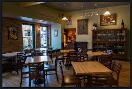 hopleaf bar